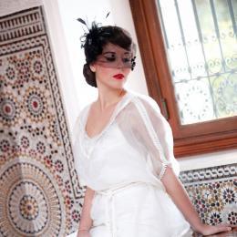 Hotel Royal Mansour - Marrakech